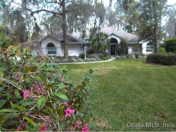 Dunnellon                                                                      , FL - $399,999
