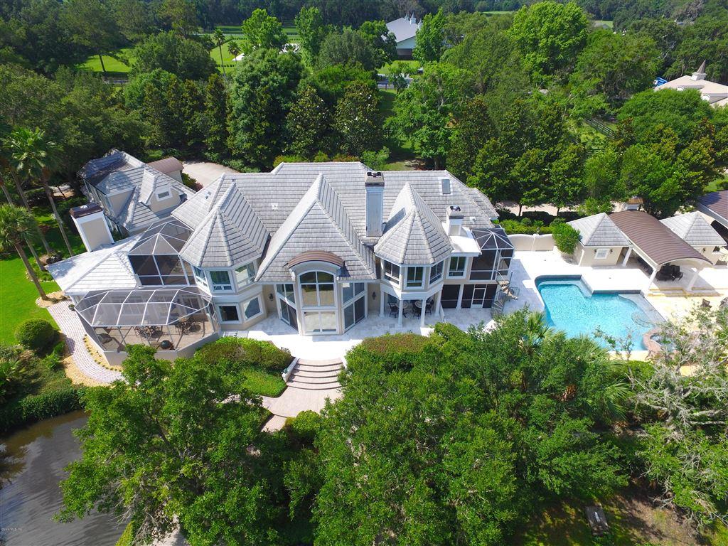 Ocala                                                                      , FL - $8,375,000