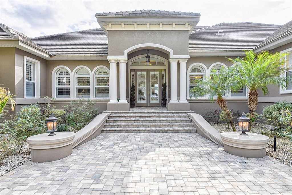 Ocala                                                                      , FL - $1,795,000