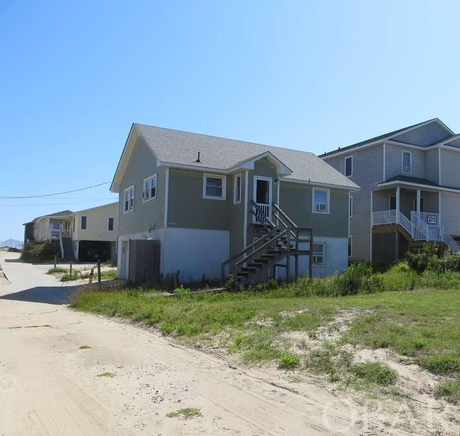 Property Image Of 9315 A E Eagle Street In Nags Head, Nc
