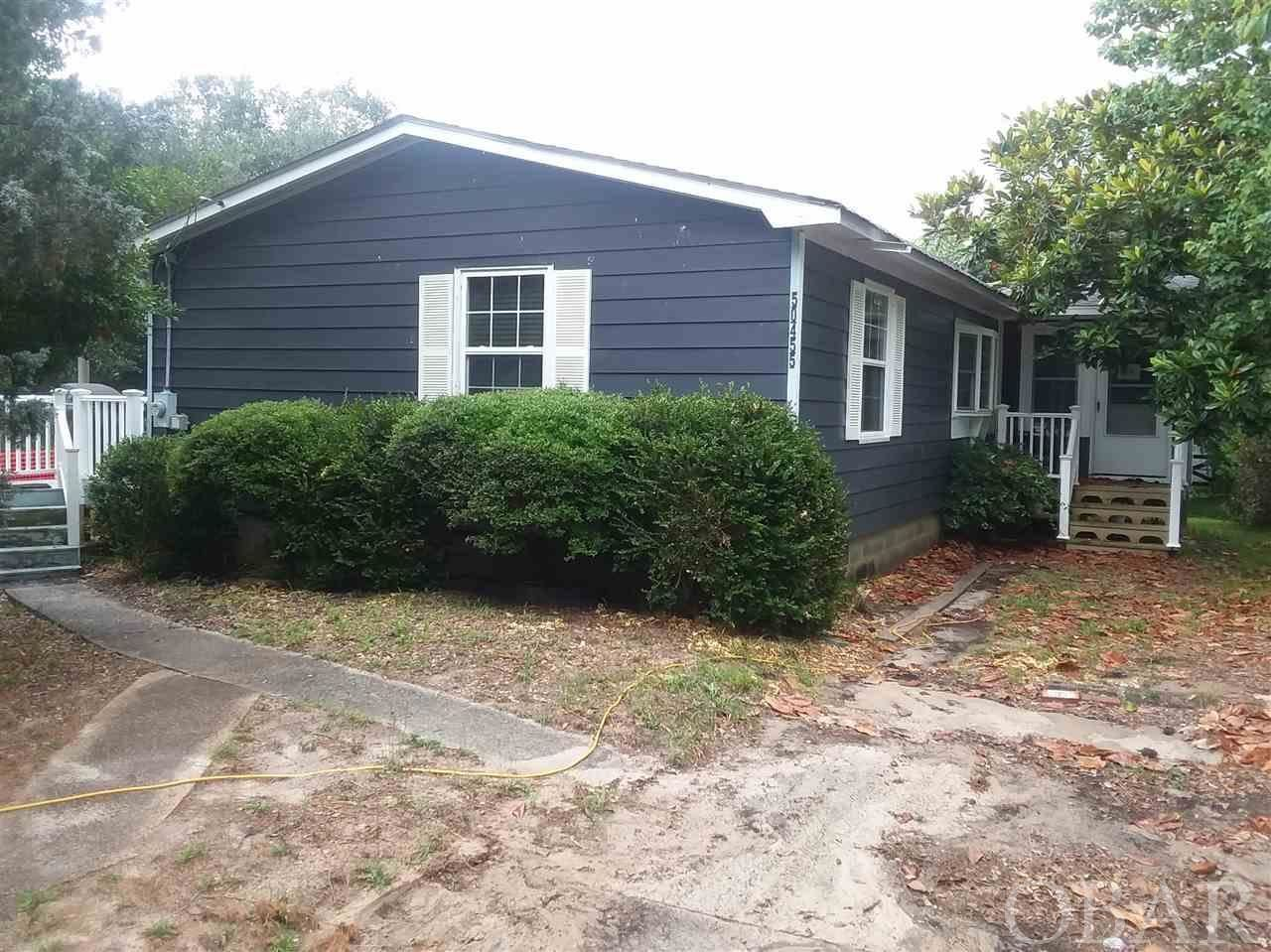 Property Image Of 50455 Nc 12 Highway In Frisco, Nc