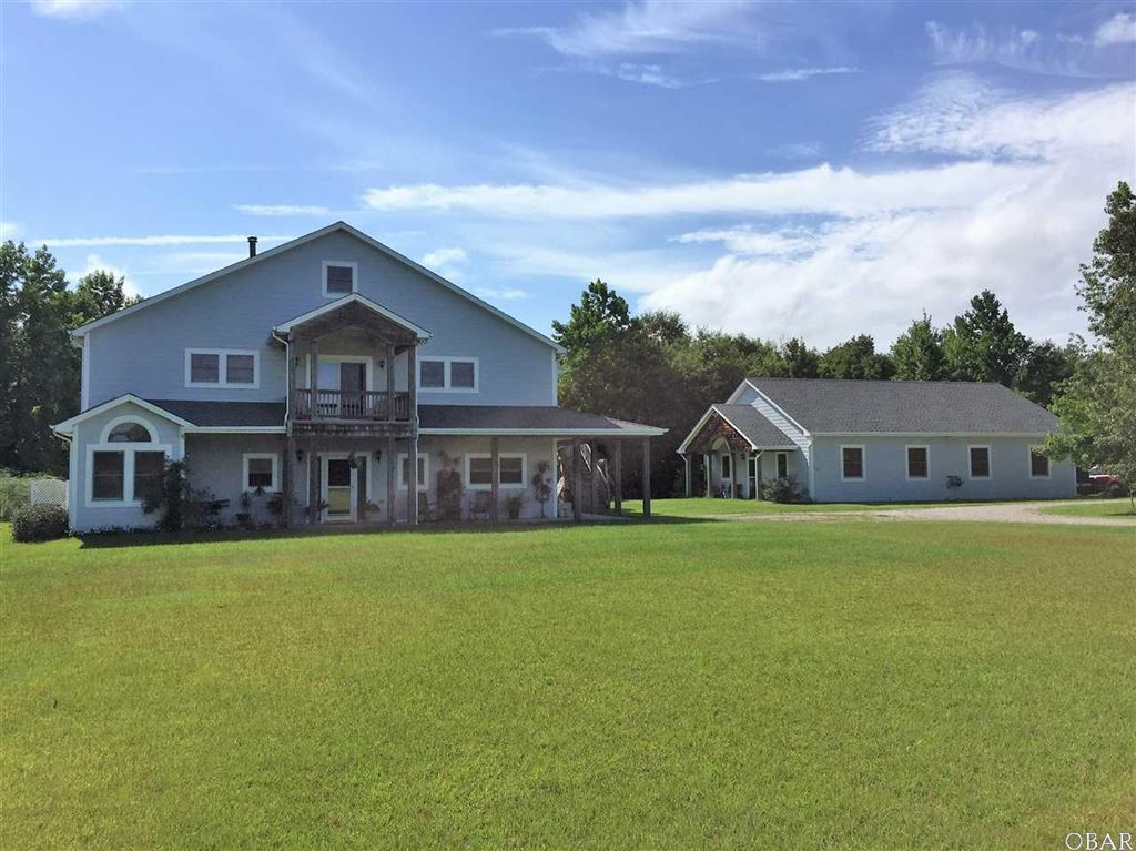 165 Currituck Ridge, Currituck, NC 27929