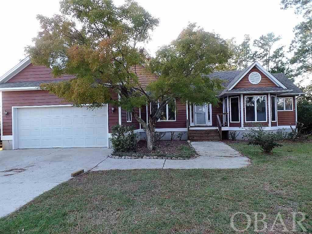 Property Image Of 1171 Burnside Road In Manteo, Nc