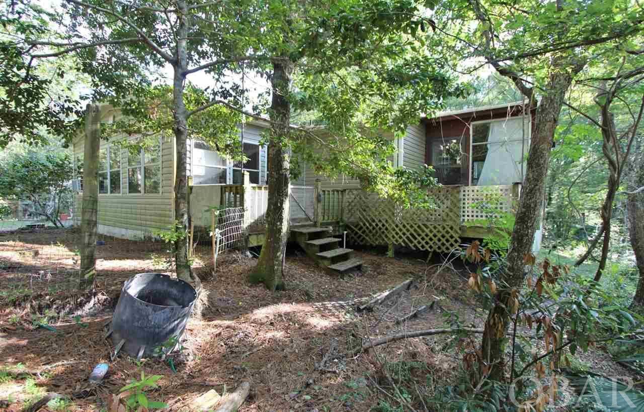 Property Image Of 47211 Webb Lane In Buxton, Nc