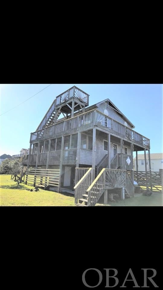 Property Image Of 25230 Wimble Shores North In Waves, Nc