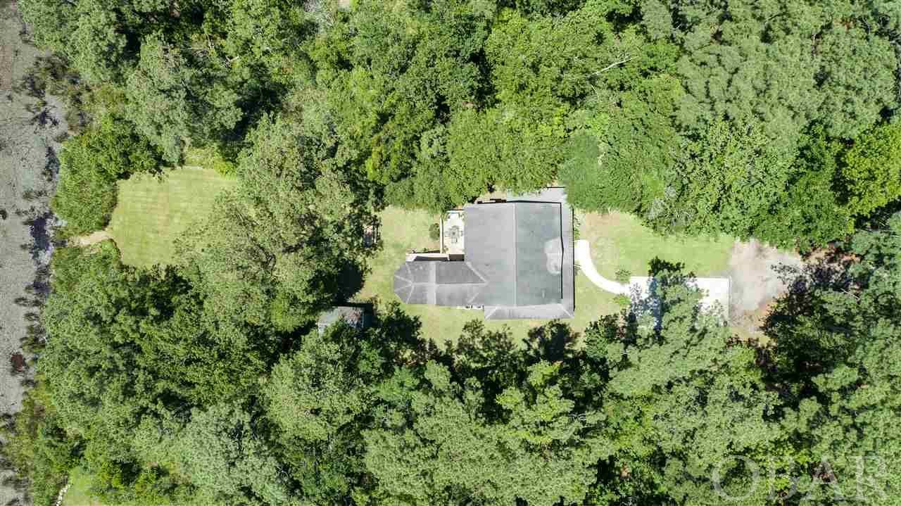 Property Image Of 1408 W First Street In Kill Devil Hills, Nc