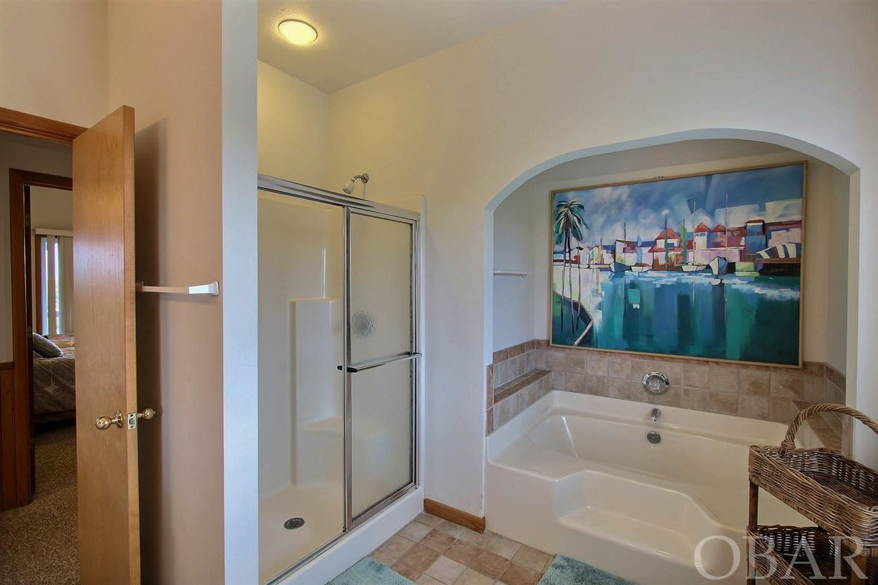 Property Image Of 26149 Colony Drive In Salvo, Nc