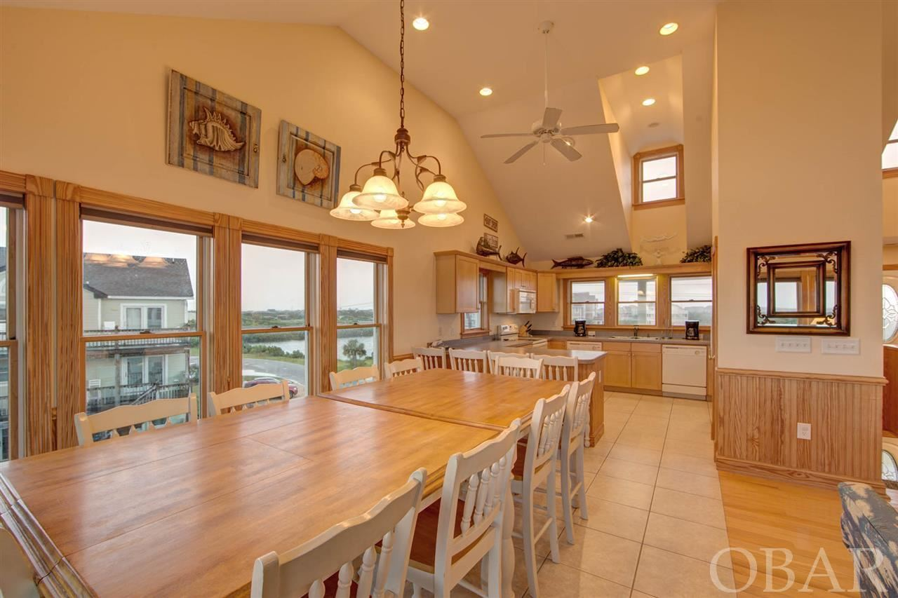 Property Image Of 41122 Dory Lane In Avon, Nc