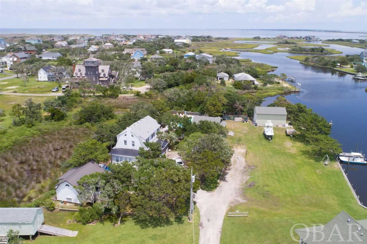 Property Image Of 57638 Nc Highway 12 In Hatteras, Nc
