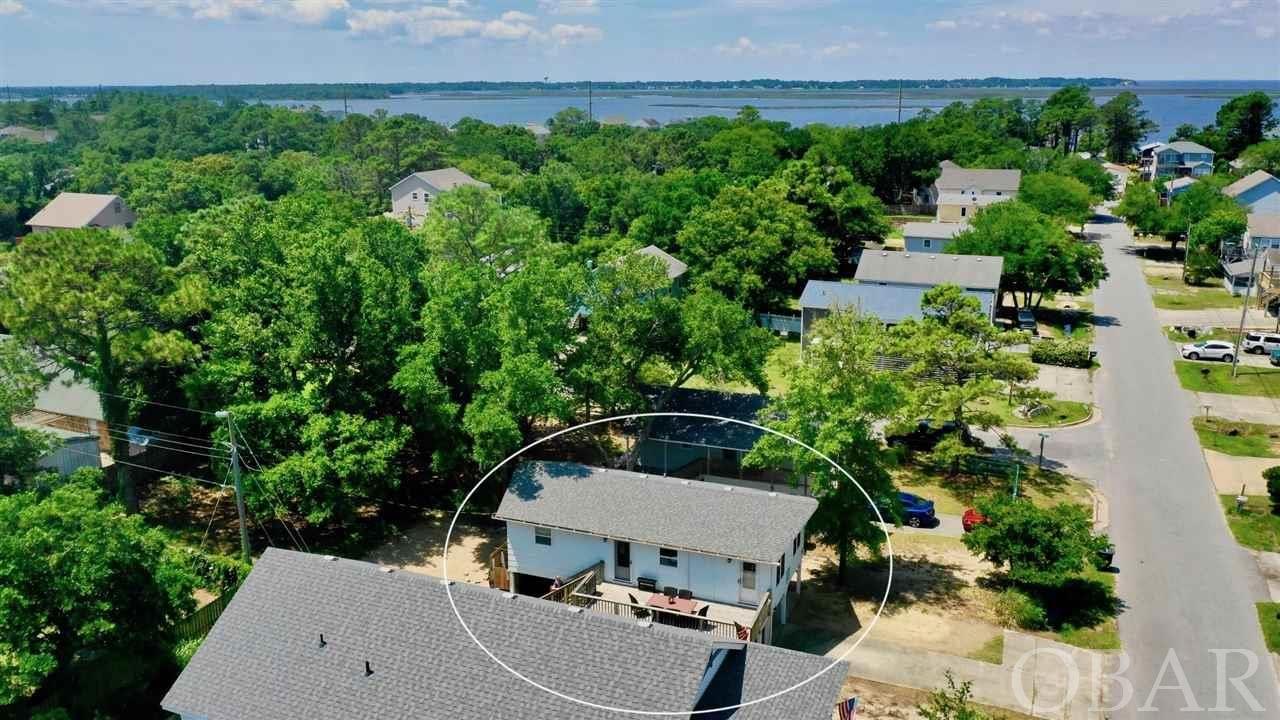 Property Image Of 905 Suffolk Street In Kill Devil Hills, Nc