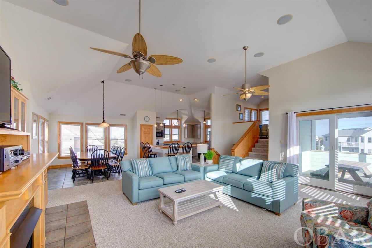 Property Image Of 41163 Channel Court In Avon, Nc