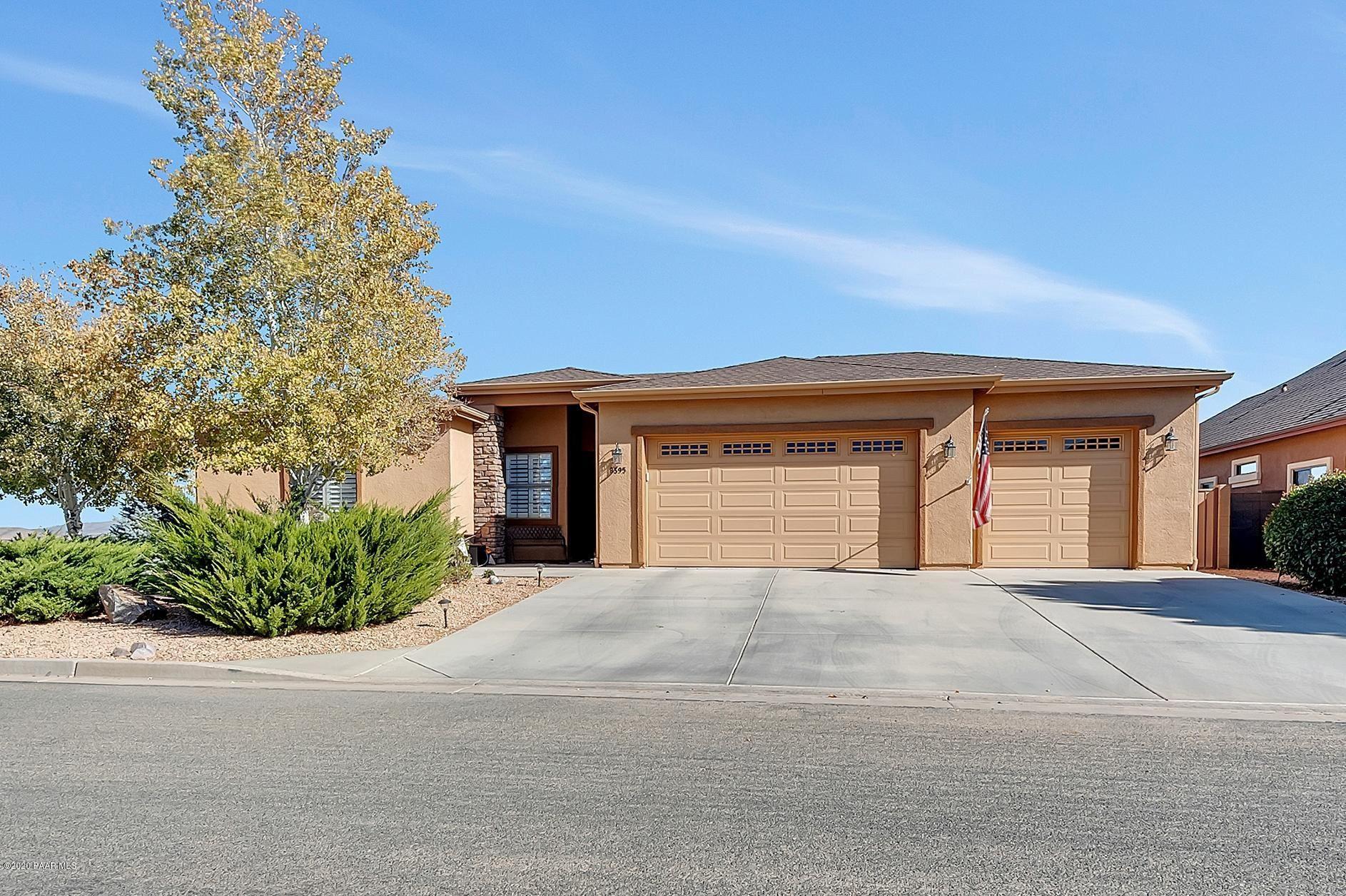 Prescott Valley                                                                      , AZ - $495,000