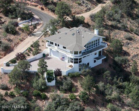 Prescott                                                                      , AZ - $1,499,900