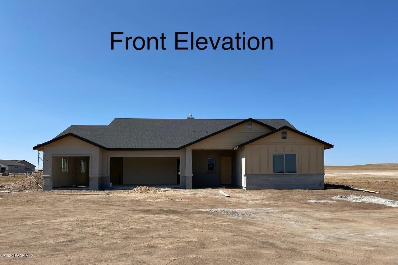 Prescott Valley                                                                      , AZ - $529,900