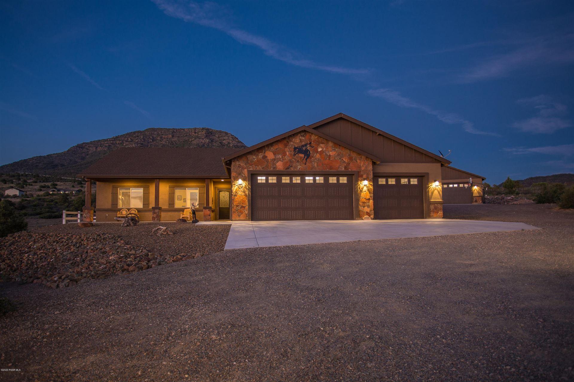 Prescott Valley                                                                      , AZ - $869,000