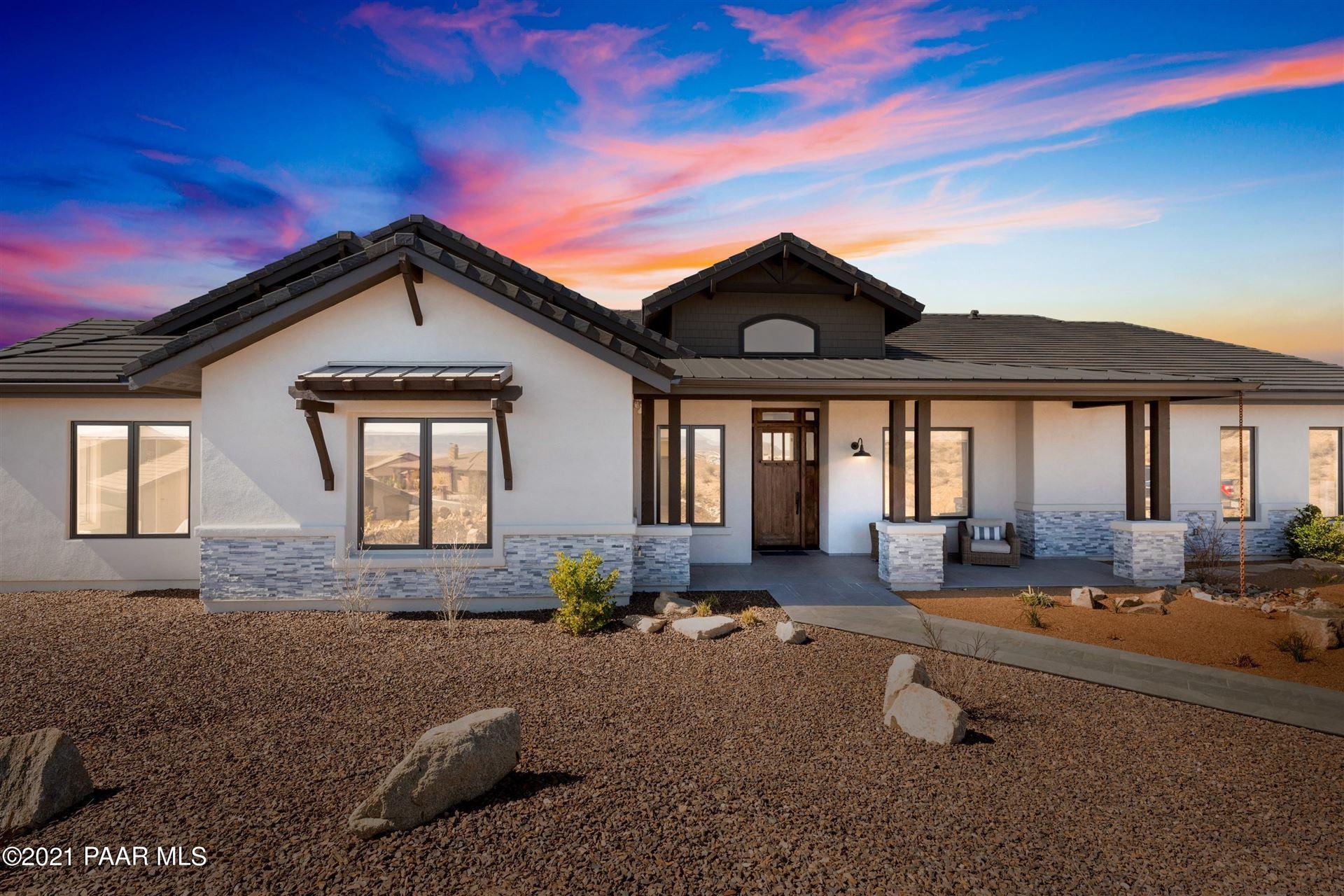 Prescott Valley                                                                      , AZ - $1,295,000