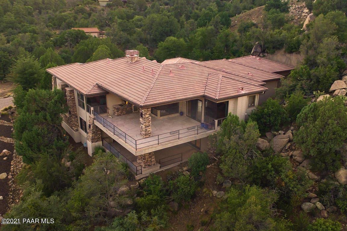 Prescott                                                                      , AZ - $1,599,000