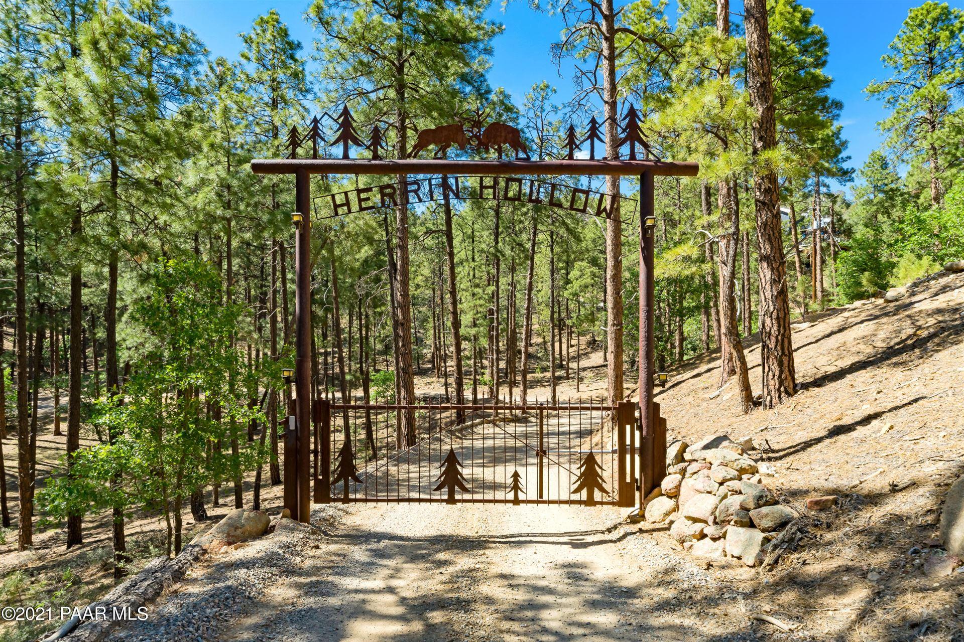 Prescott                                                                      , AZ - $1,490,000