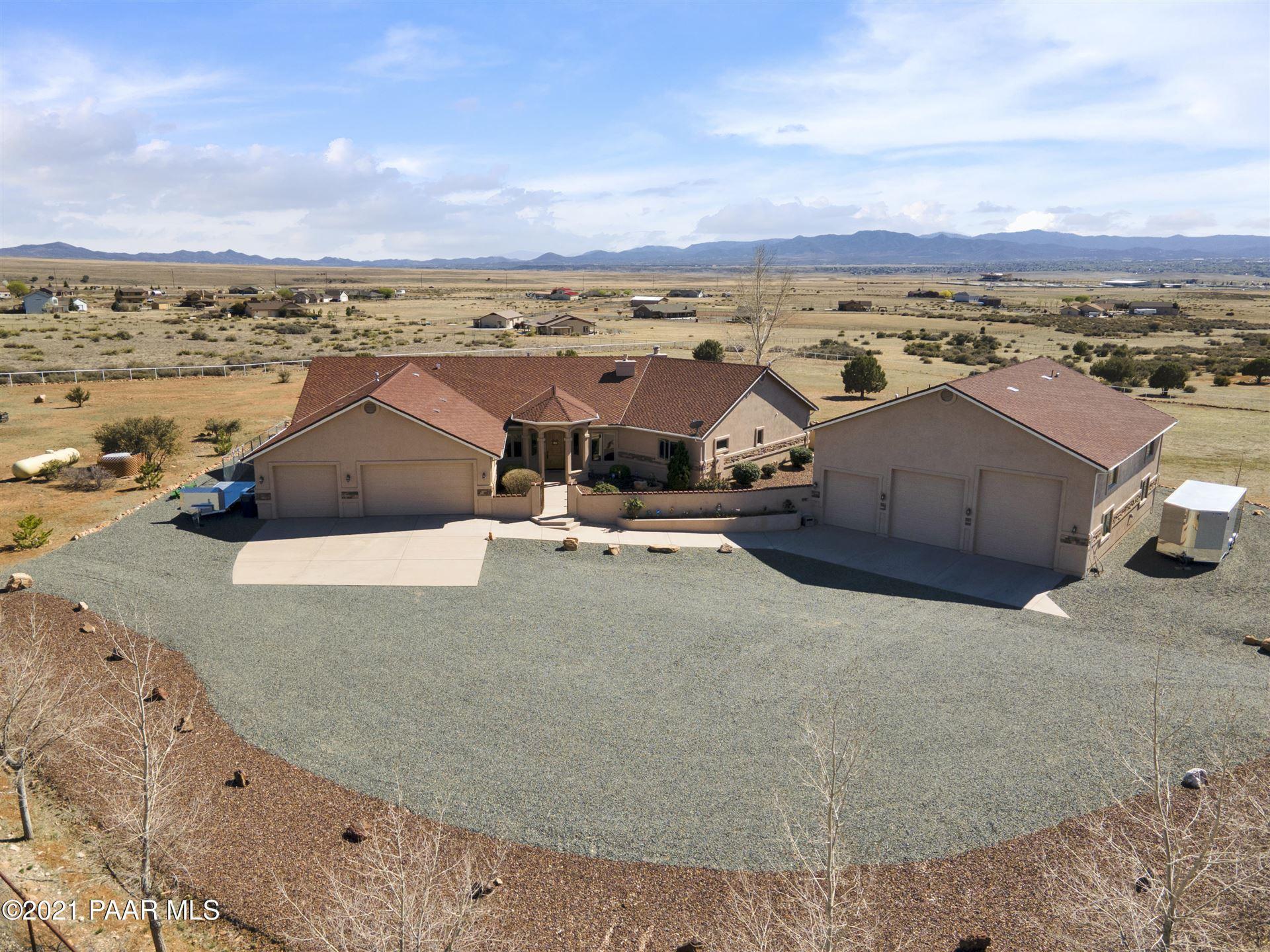 Prescott Valley                                                                      , AZ - $1,349,000