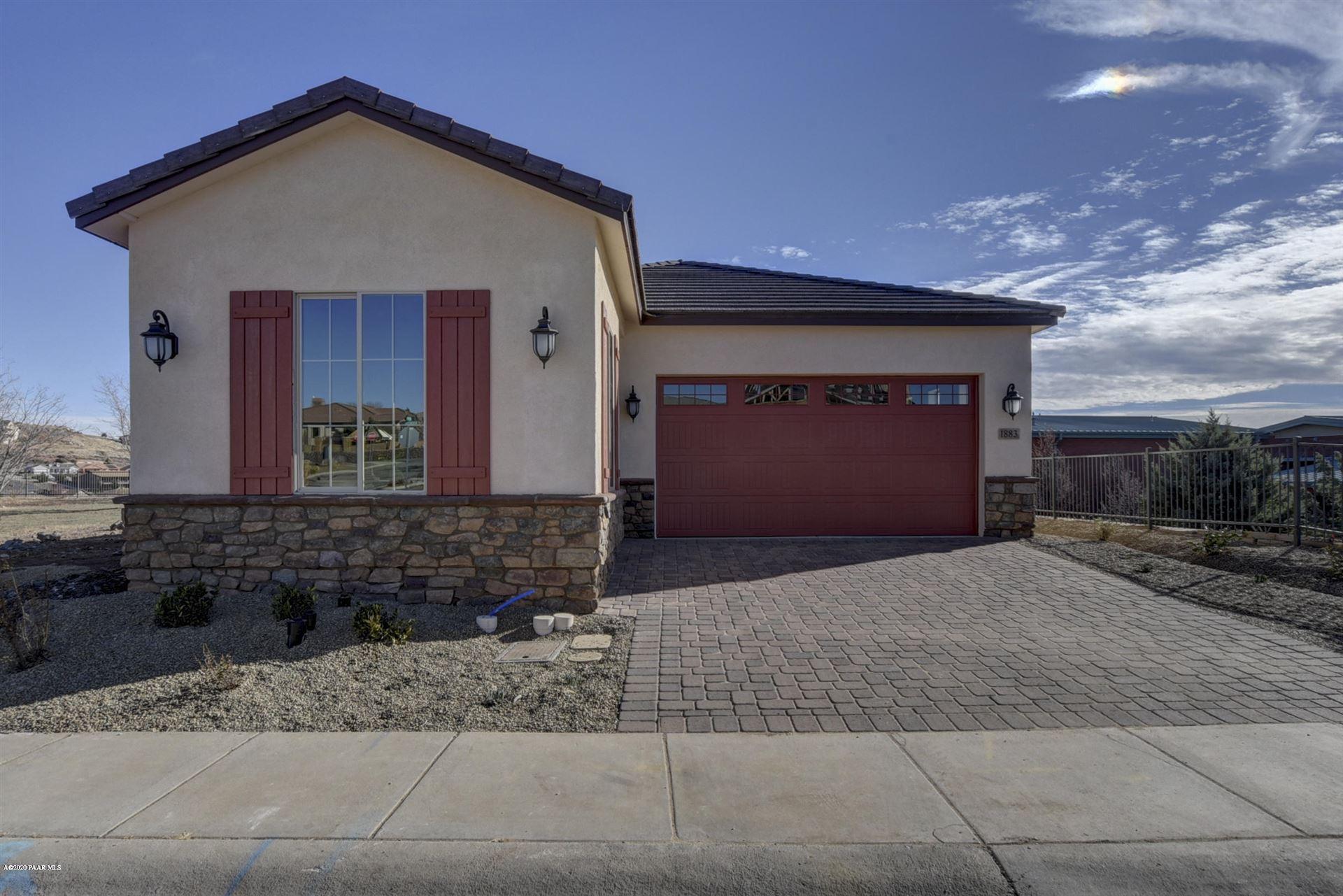Prescott                                                                      , AZ - $399,000