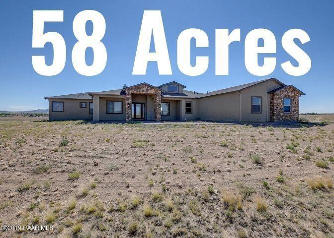 Prescott Valley                                                                      , AZ - $1,150,000