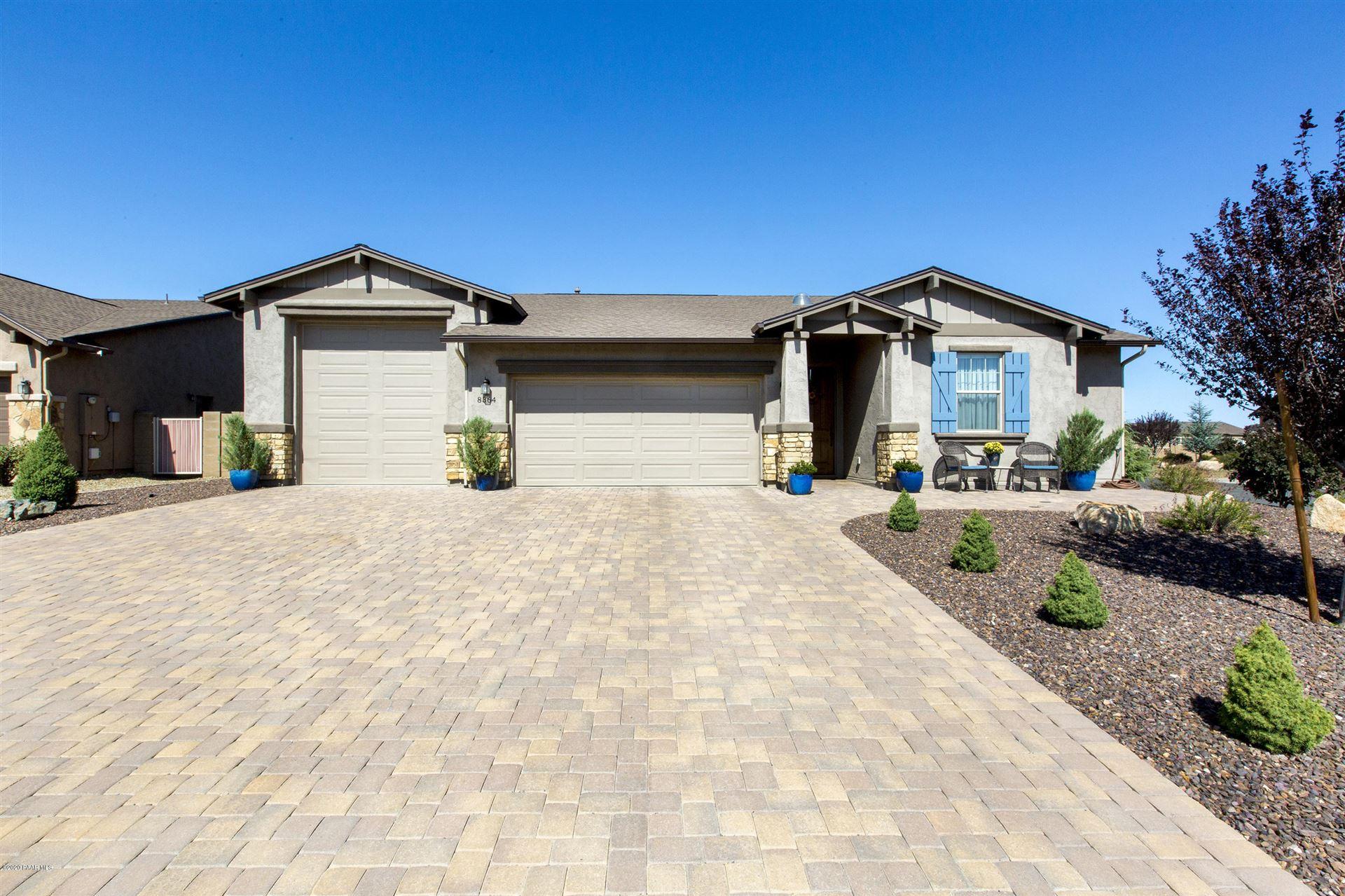 Prescott Valley                                                                      , AZ - $595,000