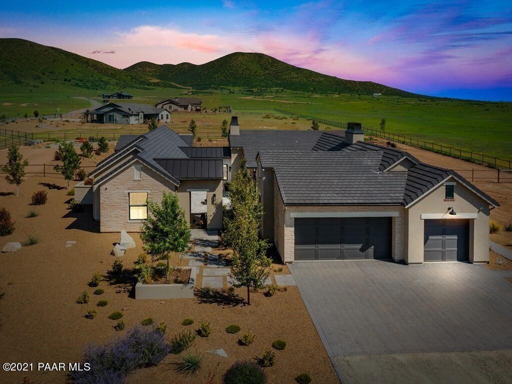Prescott Valley                                                                      , AZ - $1,495,000