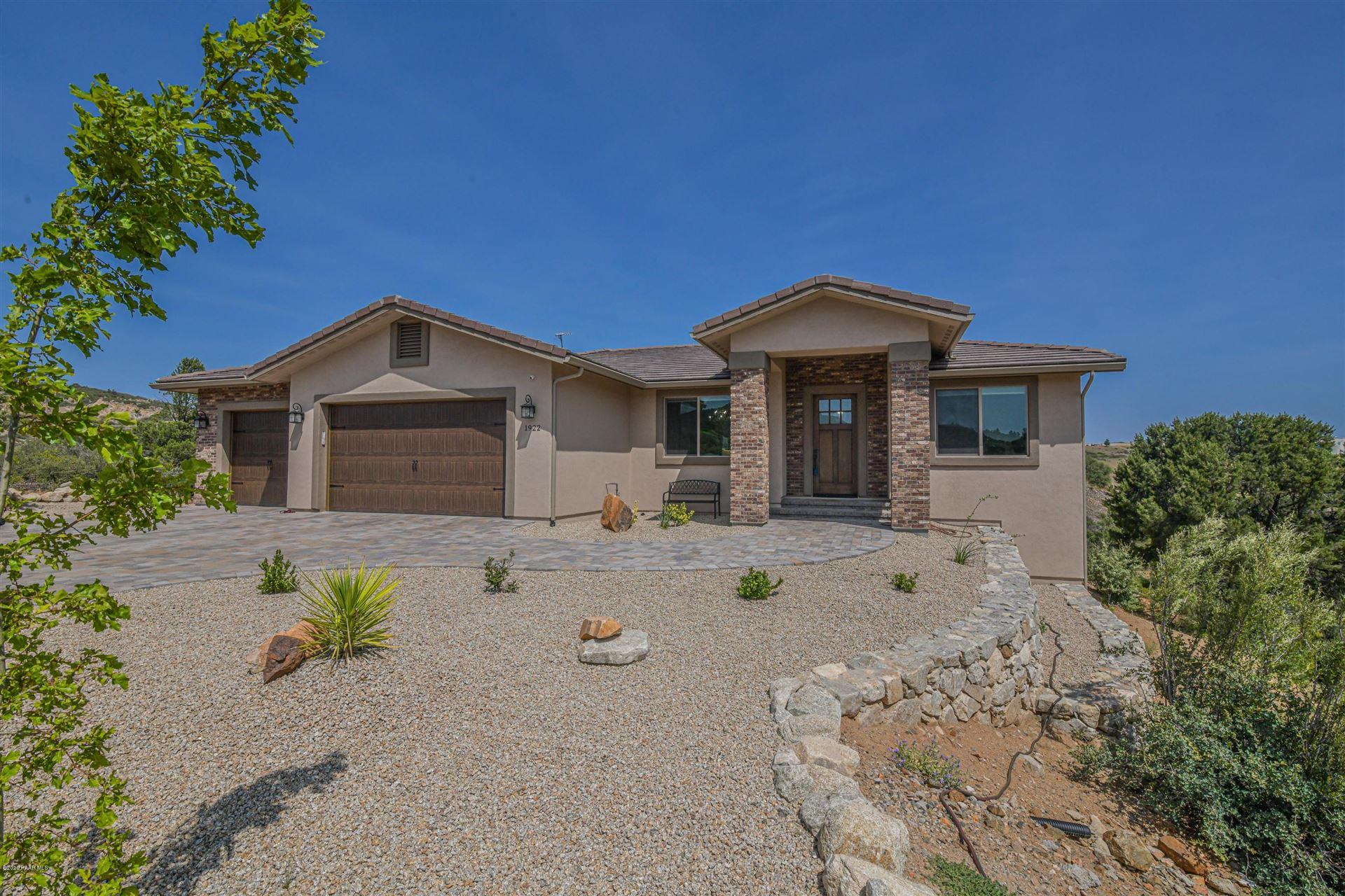 Prescott Valley                                                                      , AZ - $825,000