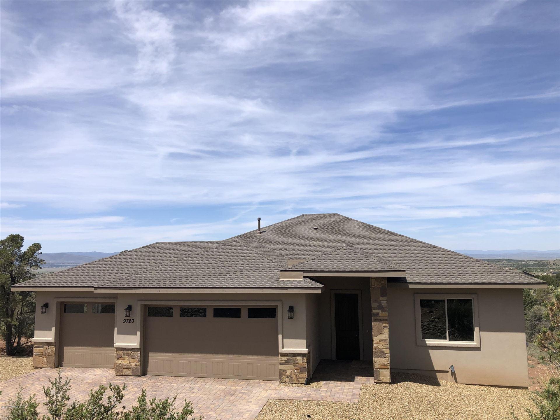 Prescott Valley                                                                      , AZ - $620,000