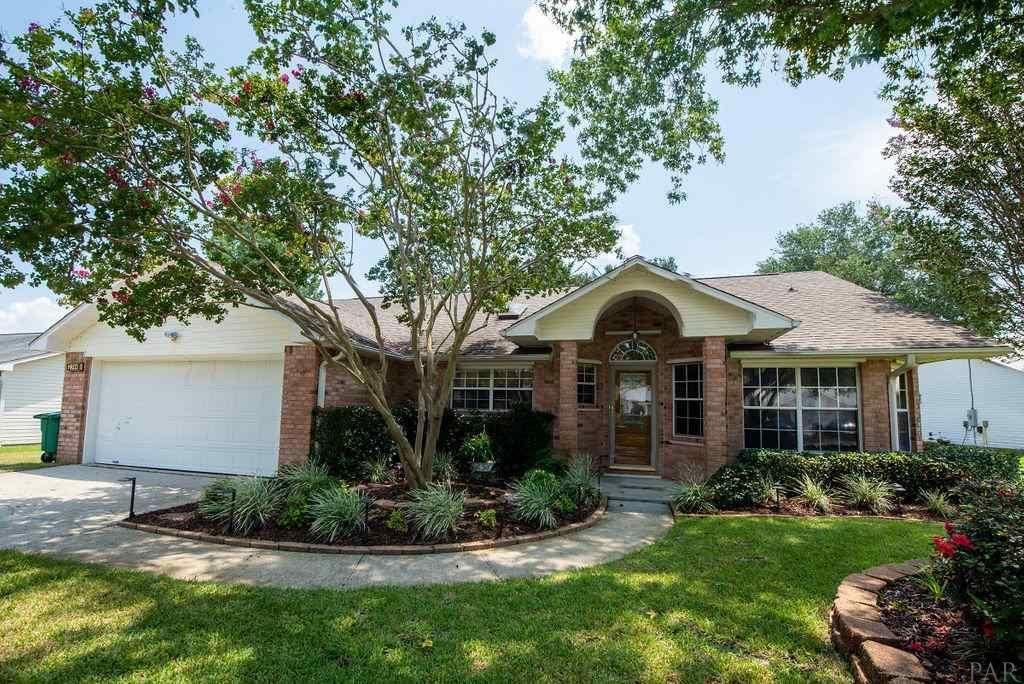 Navarre                                                                      , FL - $393,900