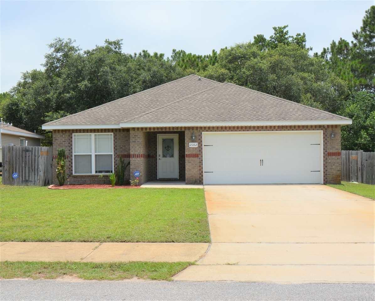 Navarre                                                                      , FL - $310,000