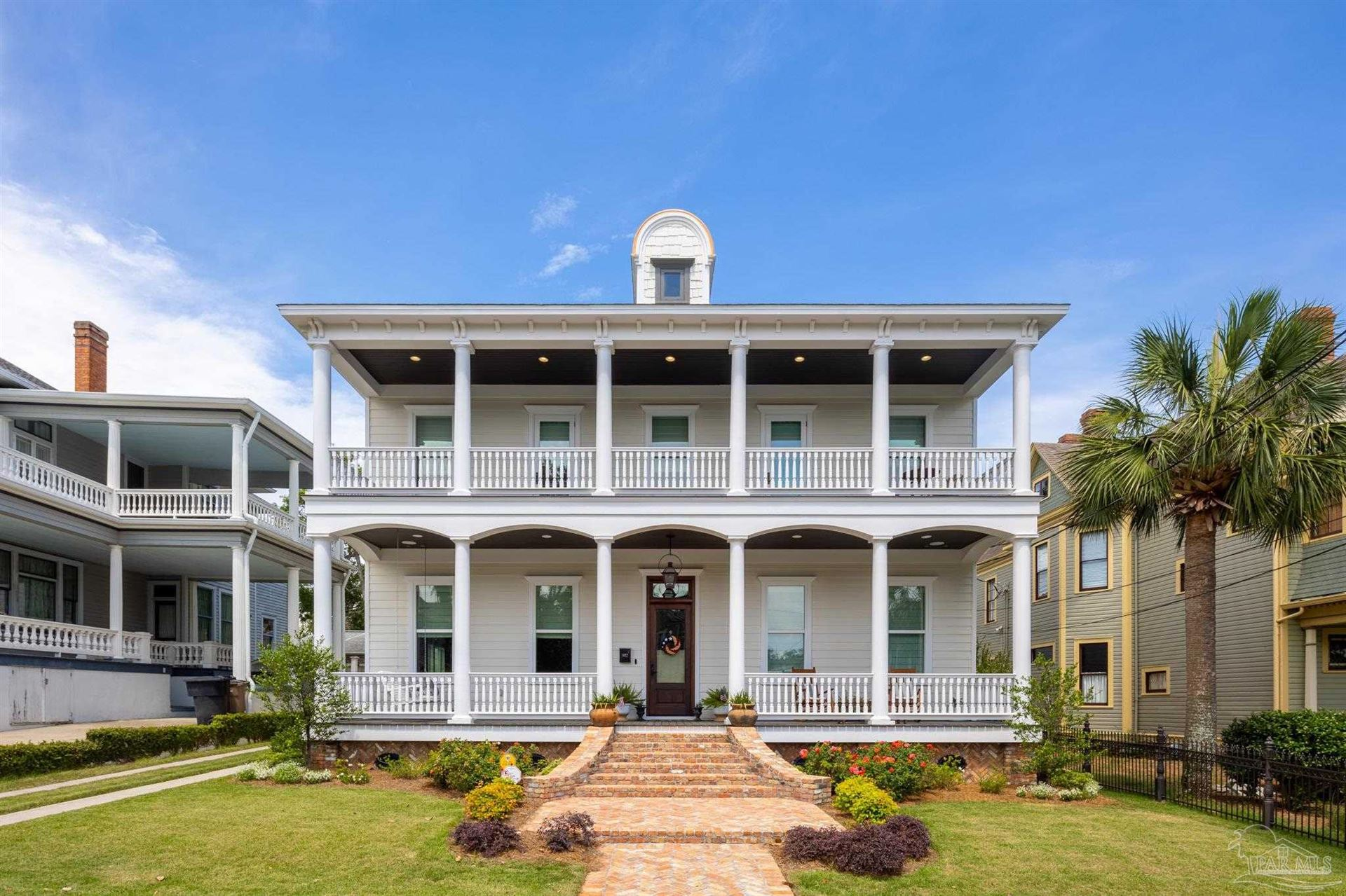 Pensacola                                                                      , FL - $1,495,000