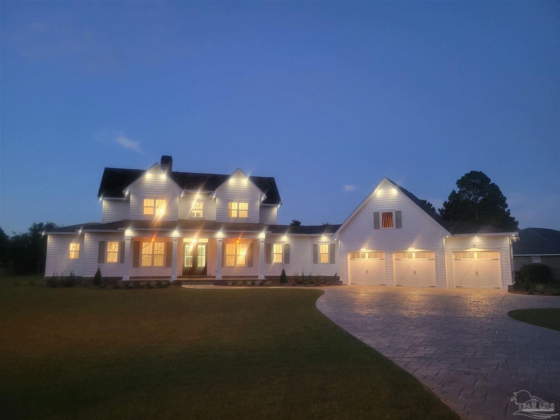 Navarre                                                                      , FL - $799,000