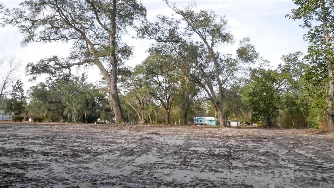 Property Image Of 7061 Richard Lane Rd In Milton, Fl