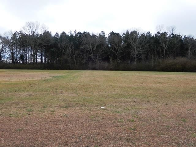 Property Image Of Lot 10 Stokley Ct In Atmore, Al