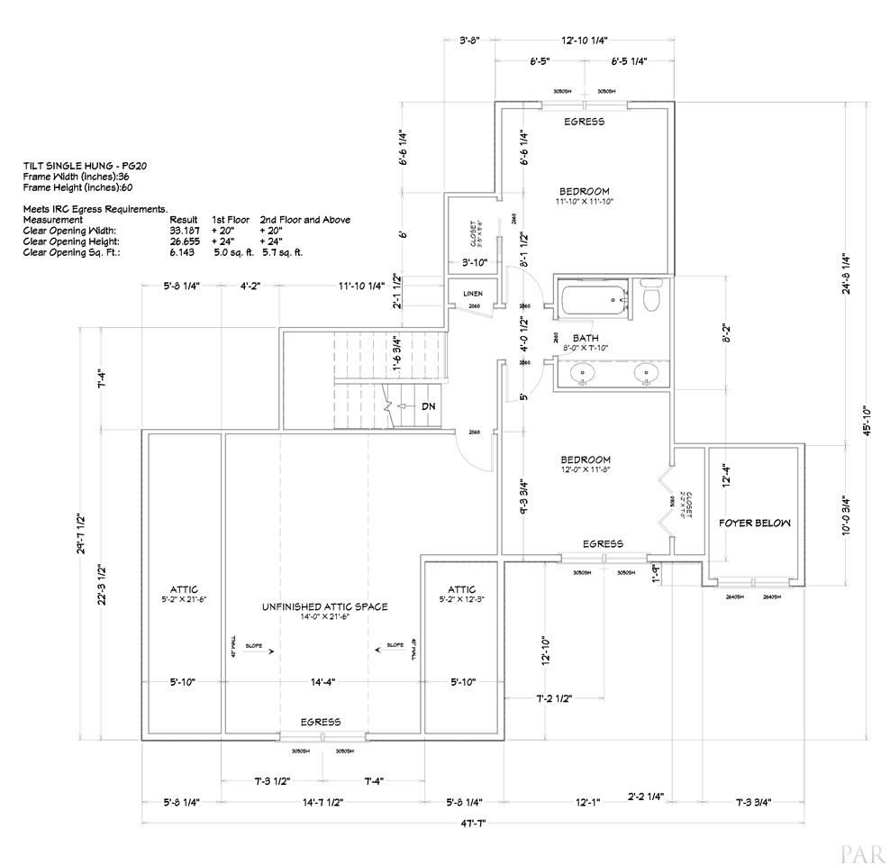Property Image Of 3212 Southfork Dr In Pace, Fl