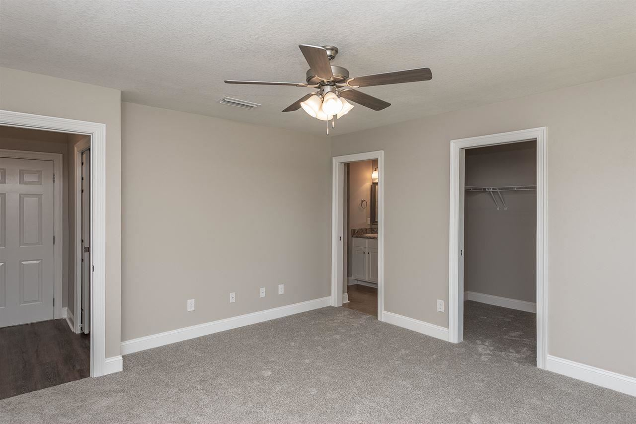Property Image Of 1857 Justice Cir In Gulf Breeze, Fl