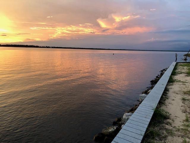 Property Image Of 2047 Crown Pointe Blvd In Pensacola, Fl
