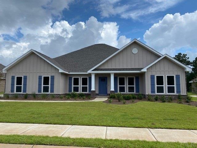 Pace                                                                      , FL - $412,700
