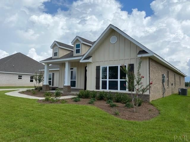 Pace                                                                      , FL - $414,700