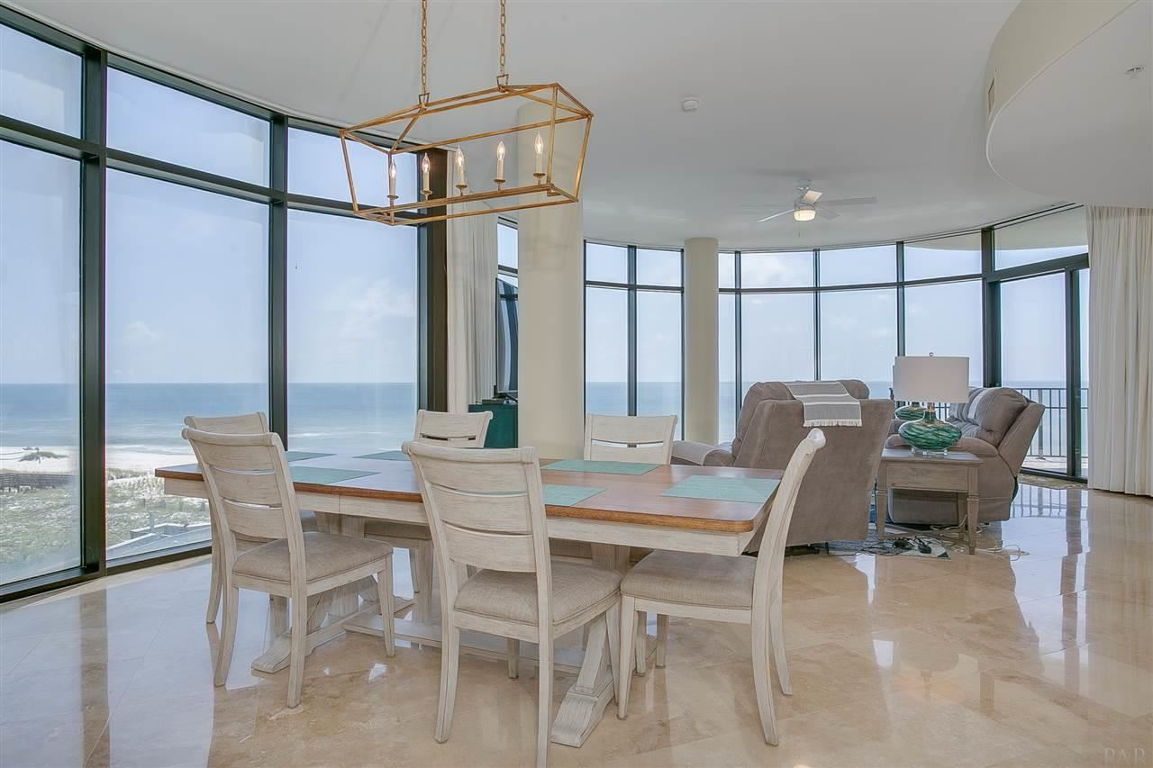 Pensacola                                                                      , FL - $1,300,000