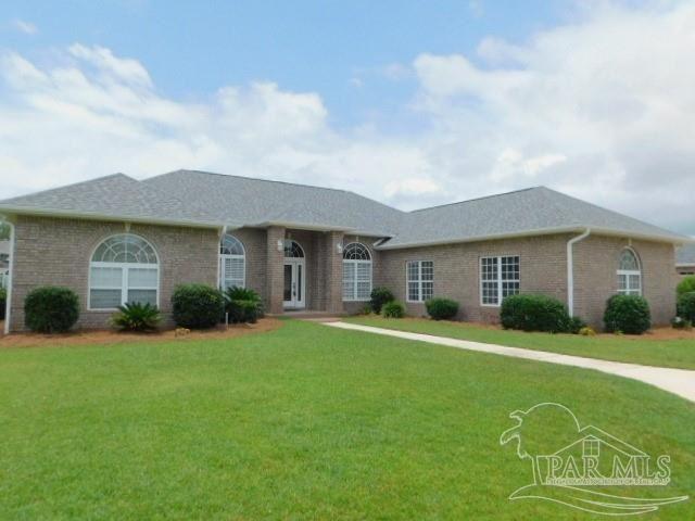 Pace                                                                      , FL - $478,500