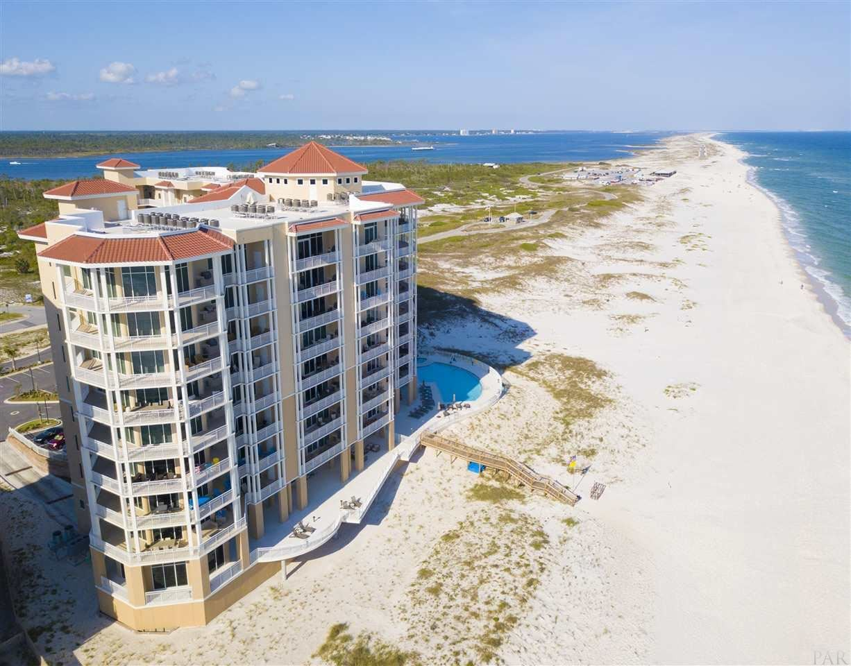 Perdido Key                                                                      , FL - $2,175,000