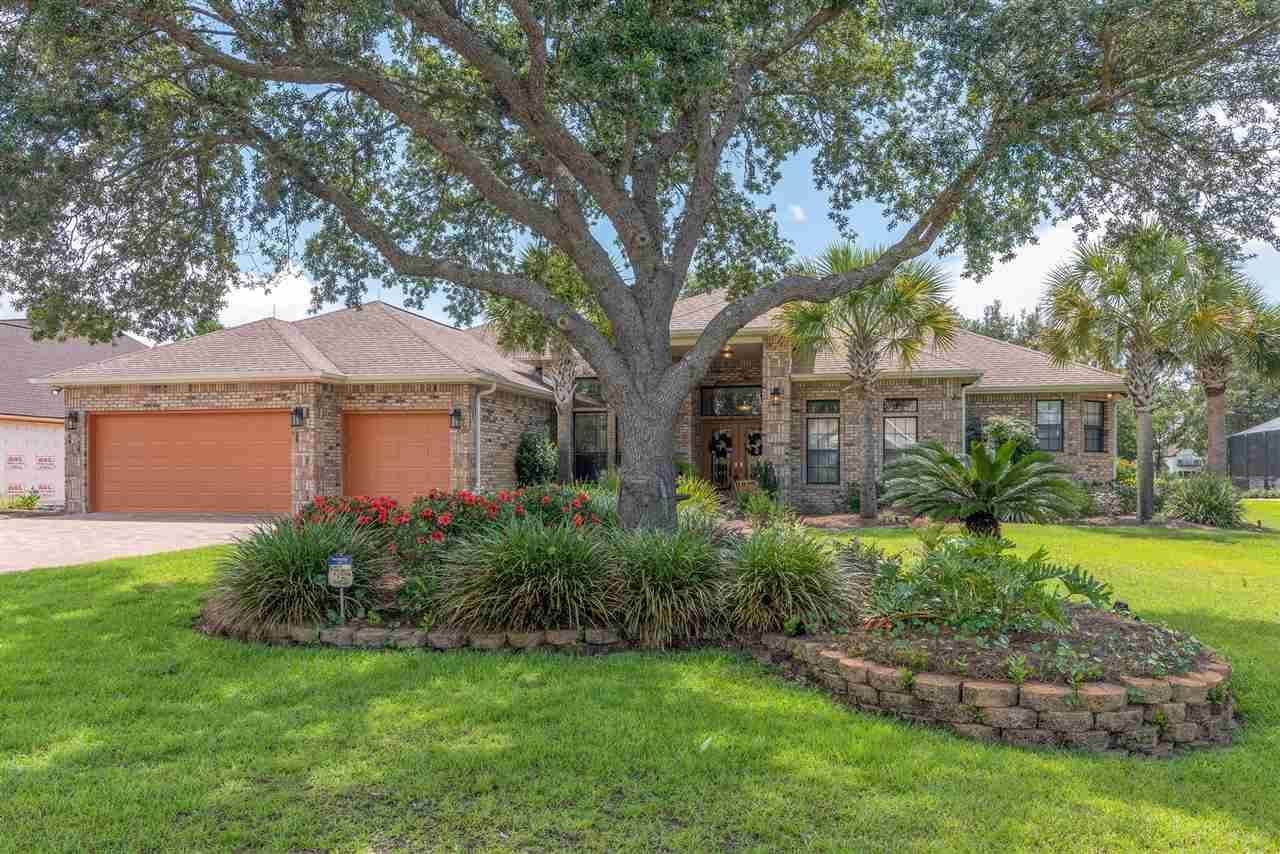 Navarre                                                                      , FL - $499,900