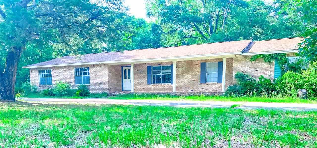 Property Image Of 2116 Fairchild In Pensacola, Fl