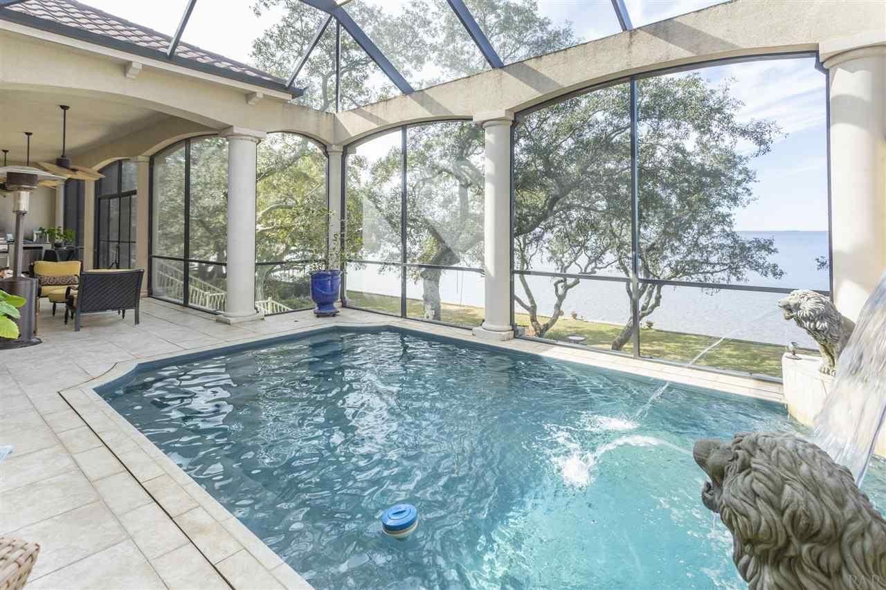 Navarre                                                                      , FL - $1,300,000