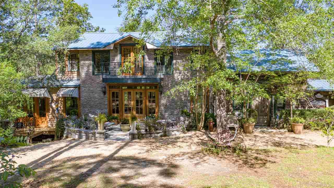 Property Image  In Cantonment, Fl