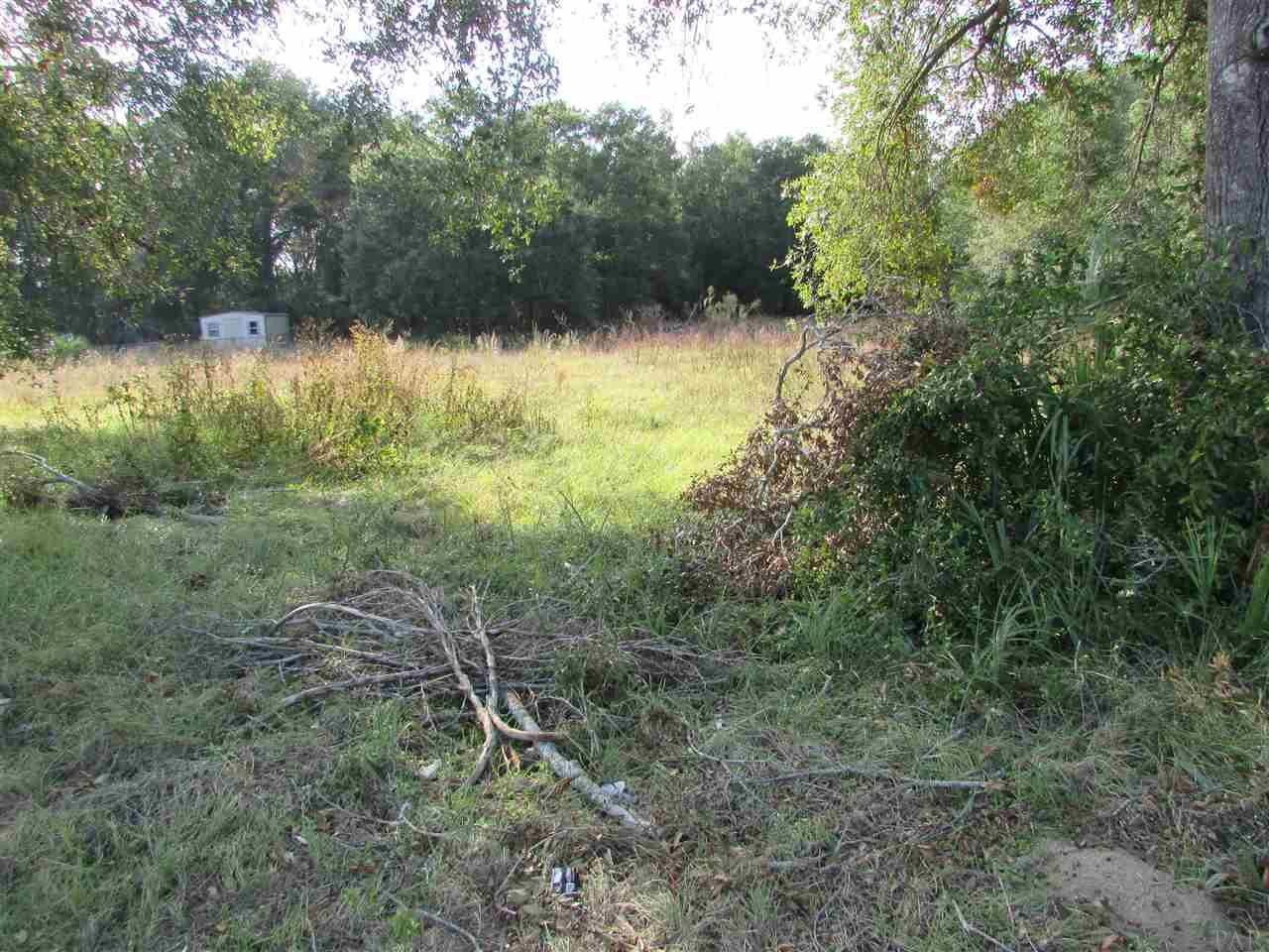 Property Image Of 2605 Z St N In Pensacola, Fl