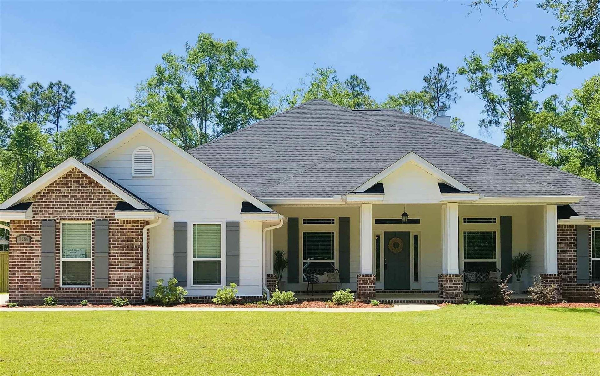 Pace                                                                      , FL - $383,608