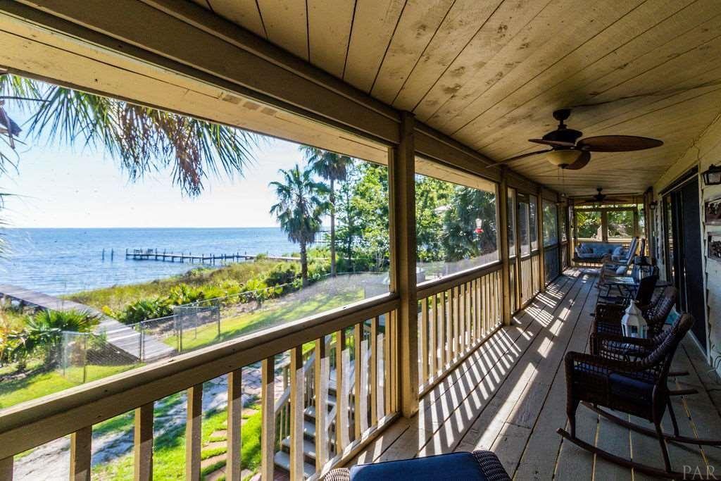 Navarre                                                                      , FL - $589,900